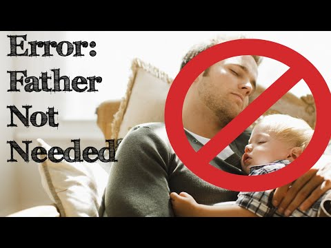 How to Find the Right Partner for You 😍😍😍 from YouTube · Duration:  33 minutes 44 seconds