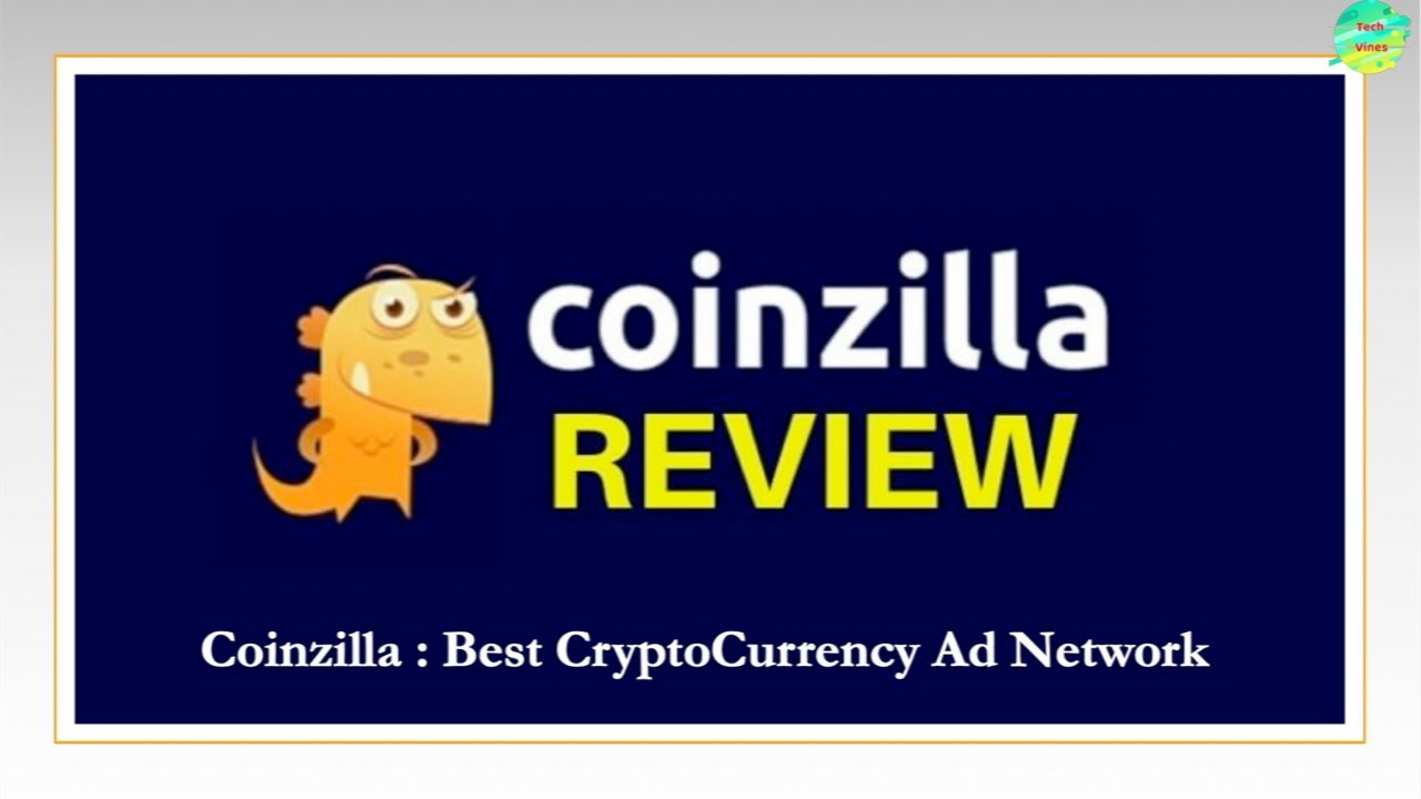 best cryptocurrency advertising