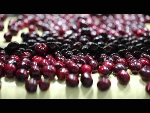 Schwans Dark Sweet Cherries