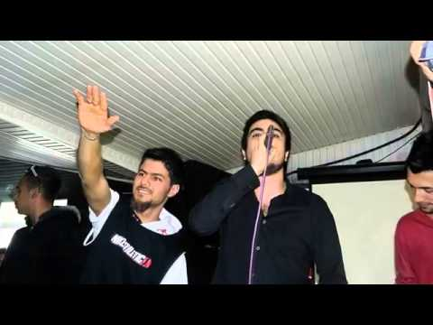 Ars z Bela & Asi Styla    Bo unam yd  2  2013 Yeni   PART 2