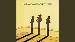 Provided to YouTube by Warner Music Group Geronimo · The Shadows 20...