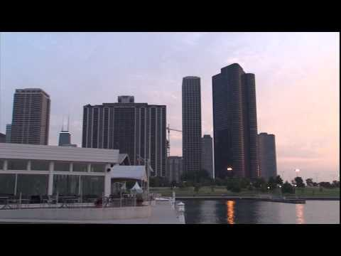 Discoveries America Illinois