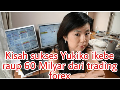 kisah-sukses-yukiko-ikebe-ibu-rumah-tangga-60-milyar-profit-dari-trading-(with-english-subtitle)