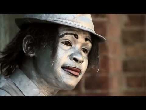 Ex Hoza - Mali Yonke [Music Video]