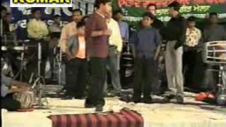 Chadar Live- Yudhvir Manak