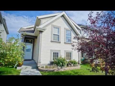 SOLD! 132 Covepark Drive NE | Calgary Real Estate | Jim Beatty