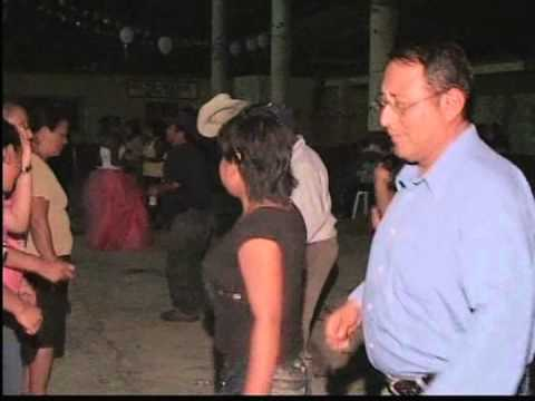 15 años de Vitelia en Ixtololoya Pantepec Puebla por Video Tauro de Isidro