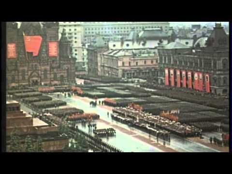 Слушать онлайн Иосиф Кобзон - День Победы - Иосиф Кобзон - День Победы