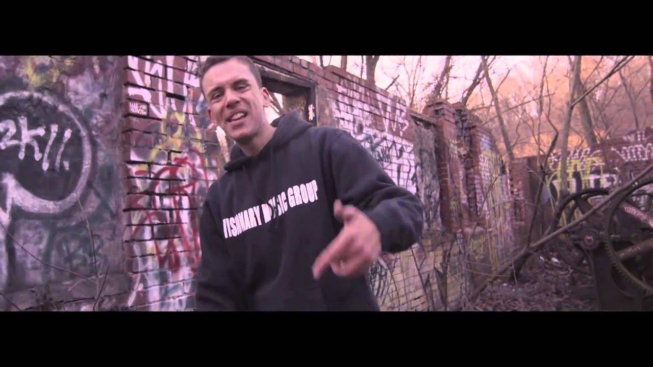 Logic Nasty Music Video Youtube