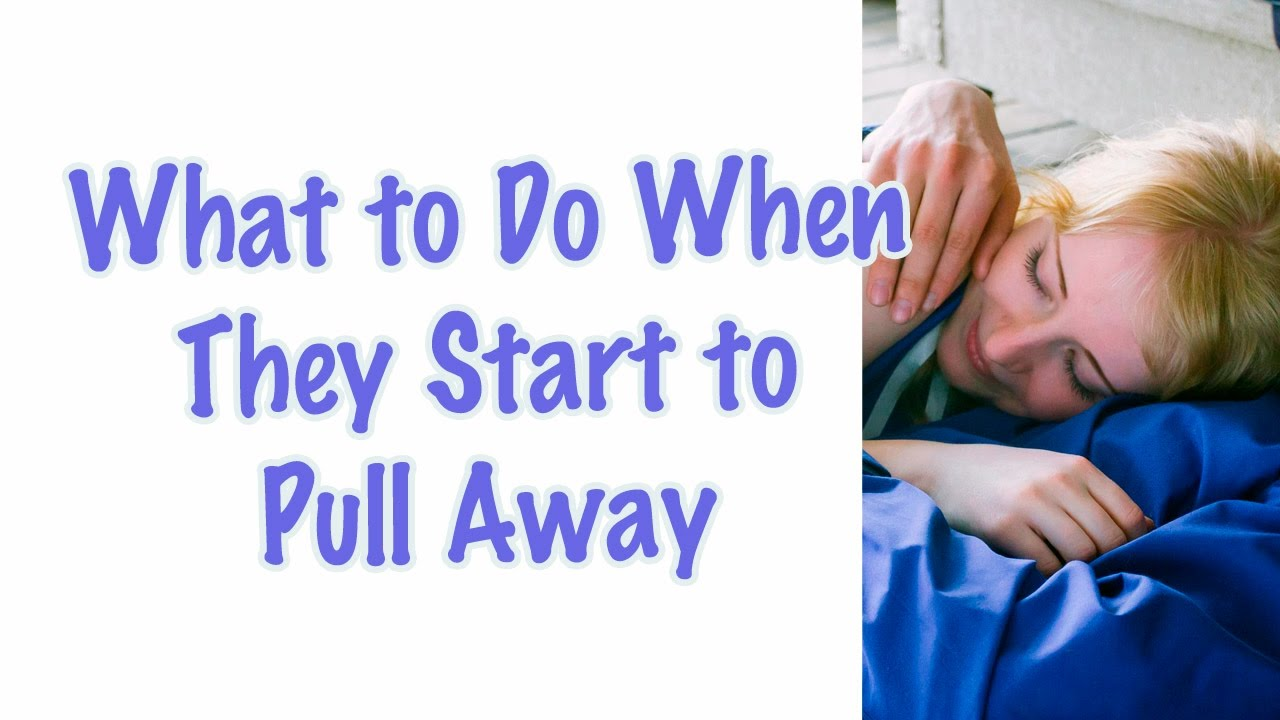 What to do when it starts to feel sick during pregnancy 74