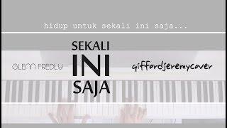 Video Yura yunita feat Gleen Fredly - Cinta dan Rahasia (Acoustic Karaoke Version) download MP3, 3GP, MP4, WEBM, AVI, FLV Februari 2018