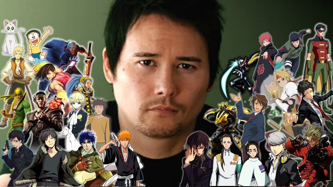 johnny yong bosch wikijohnny yong bosch height, johnny yong bosch lelouch, johnny yong bosch voice acting, johnny yong bosch filmography, johnny yong bosch singing, johnny yong bosch anime, johnny yong bosch instagram, johnny yong bosch, johnny yong bosch voices, johnny yong bosch power rangers, johnny yong bosch twitter, johnny yong bosch facebook, johnny yong bosch wiki, johnny yong bosch behind the voice, johnny yong bosch tv tropes, johnny yong bosch jonathan joestar, johnny yong bosch broken path, johnny yong bosch imdb, johnny yong bosch net worth, johnny yong bosch anime list