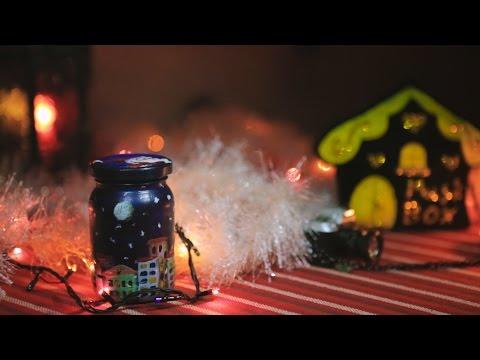 Music Box Tv Christmas Music Video | 2017