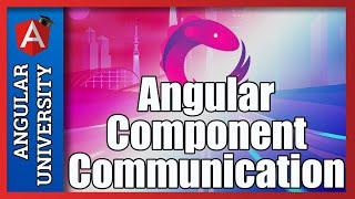 💥 Angular Loading Service - Reactive API Design