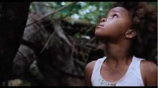 Re della terra selvaggia - Trailer Italiano