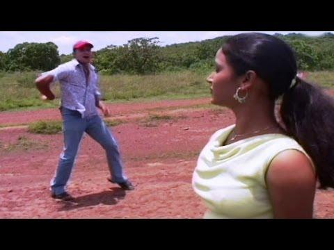 Sundari Jhia Full Video Song - Sathi Re I Love you Oriya Album - Tuhin