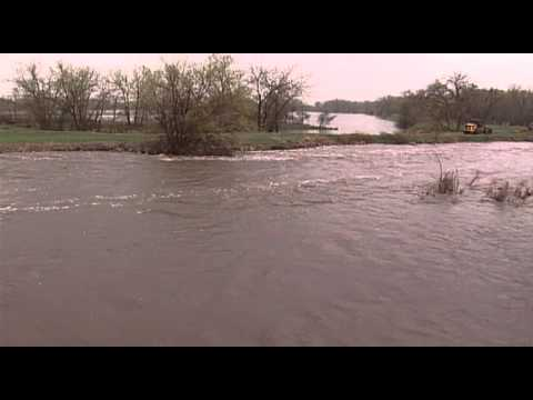 view Fires and Floods video