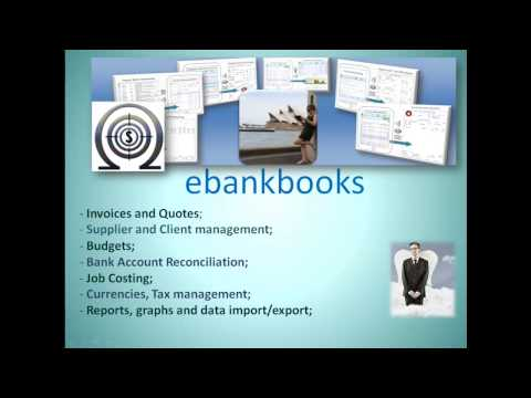 Sample Business Invoice Template Invoice Ebankbooks  Android Apps On Google Play Online Invoicing Excel with Printed Receipt Excel  Program For Invoices Pdf