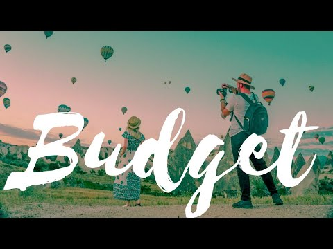 ✔️Cheap Places To Travel | Budget Travel 2020