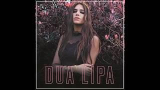 Скачать Duo Lipa Be The One Deep Sound Effect Remix