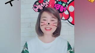 30. ♡감사♡#동화구연 #생쥐선생님 #코라나19  #…