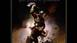 The Gates of Slumber: Suffer No Guilt