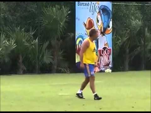 Gol de Paul Aguilar Mexico vs Usa 2015 aprendido de tuca Ferreti