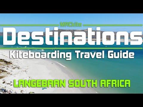 kiteboarding-travel-guide:-langebaan-south-africa---destinations-ep-17