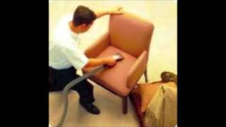 Carpet Cleaning Minneapolis | Upholstery Cleaning Minneapolis.m4v