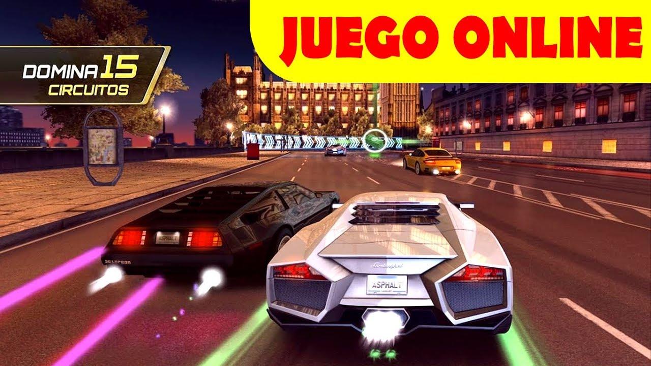 El Mejor Juegos Friv De Carros Autos Coches Juegos Friv Gratis