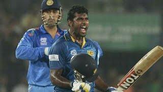 Thisara perera great batting in the last over Chittagong Vikings vs rangpur riders in bpl 20q7