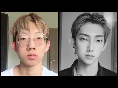 BEST TRANSFORMATIONS IN TIK TOK CHINA Ep5