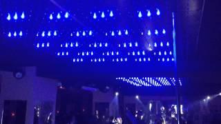 видео Подбираем лучшие световое оборудование для дискотек и ночных клубов