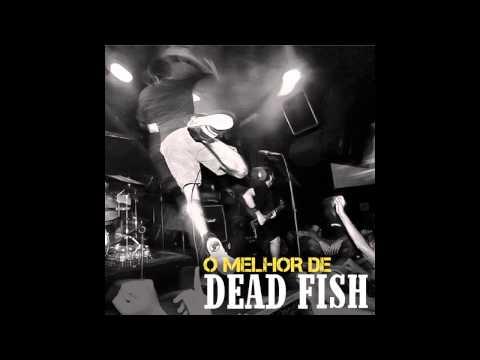 Dead Fish - Afasia