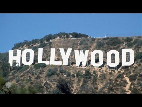60 ألف عامل في السينما والتلفزيون يهددون بإضراب مفتوح في الولايات المتحدة  - 10:54-2021 / 10 / 15