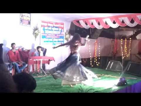 Beimaan Piya Re