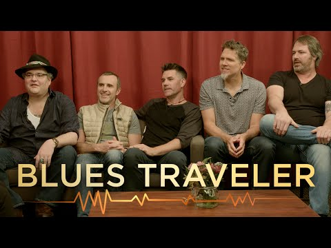 Blues Traveler | Sound Advice