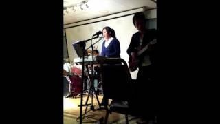 Pauline - Hát Với Dòng Sông (Minh Tuyết Version) - Tiệc Tri Ân '11