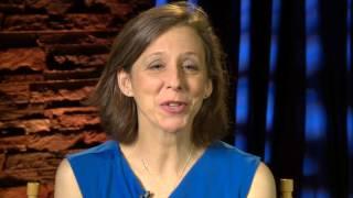Video HPV Stories - Christine Baze and Dr Linda Duska download MP3, 3GP, MP4, WEBM, AVI, FLV Mei 2018