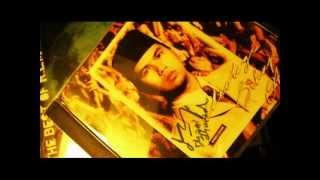 Ahmad Band - Bidadari di Kesunyian (HQ Audio)