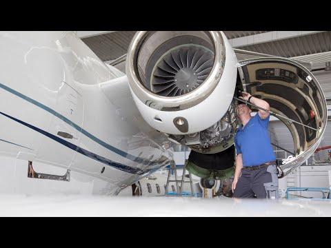 Argo Aviation