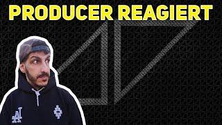 Producer REAGIERT auf Avicii - SOS (Fan Memories Video) ft. Aloe Blacc