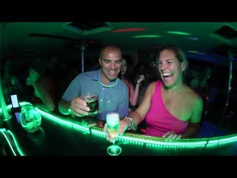 Alii Nui Night Club