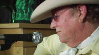"Gary P. Nunn ""London Homesick Blues (Home with the Armadillo)"""