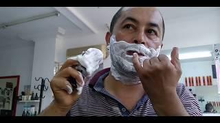 Marmara Tıraş Sabunu   Perma Sharp Jilet   Filtre Kahve