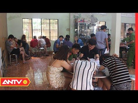 Bản tin 113 Online cập nhật hôm nay   Tin tức Việt Nam   Tin tức 24h mới nhất ngày 04/03/2019   ANTV