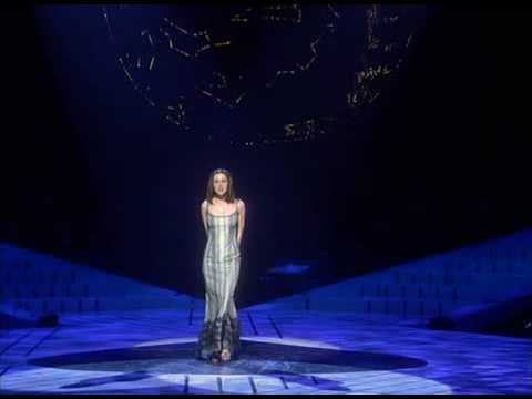 01-Tina Arena-Whistle Down the Wind
