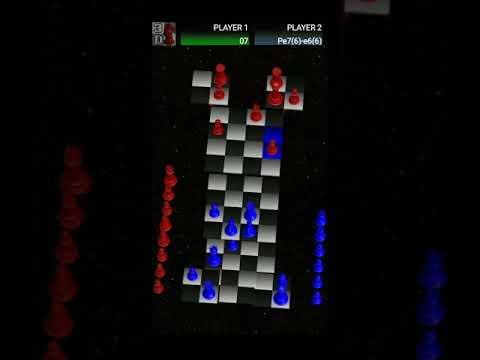 Tri D Starfleet Federation Chess From AwfSoft