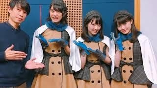 Date fm『SOUNDGENIC』2018年2月5日放送より ゲスト:山岸理子・岸本ゆ...