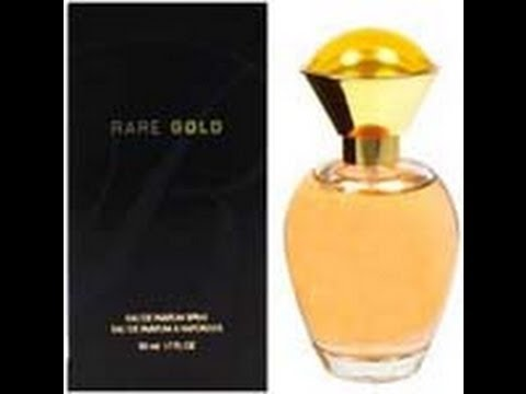 Rare Gold Perfume By Avon Discount Rare Gold Perfume For Women